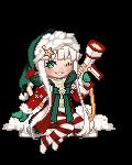 cecerusso's avatar