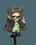 Chibi Waifu's avatar