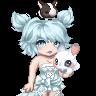 iiM00fins's avatar