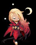 Alessachu's avatar