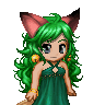 InuYashaSakura14's avatar
