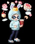 Sushi Luck's avatar