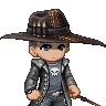 Tobias Mitchell's avatar