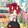 nyamancer's avatar
