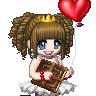 PopularGalAqilah's avatar