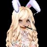 naughtybbygurl's avatar