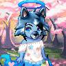 Bonangrro's avatar