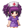 Bambi_Doll's avatar