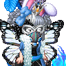TheLadyLiz's avatar