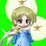KittyKatLove10's avatar