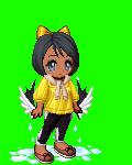 lakenyia's avatar