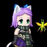 Avarna's avatar