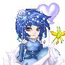 summerdemon06's avatar