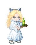 Xisuma's avatar