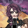 1streetlight's avatar