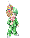 HTF Nutty's avatar