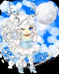 TheManyFacesofJester's avatar