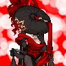 Sister Strumpet's avatar