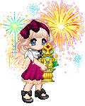 Xxhannie_bananiexX's avatar