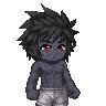 xxxtoxin_venomxxx's avatar