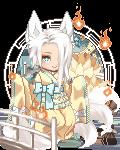 Moke Moo Moo's avatar
