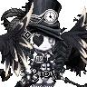 SuicidoSaurus's avatar