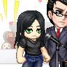 Nathan and Charles's avatar