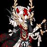 Liathanol's avatar
