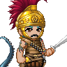 Kumahachi's avatar