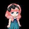 Hannabannanala's avatar