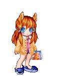 Hepatitus Sundae's avatar