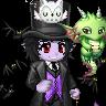 Dark_Howl's avatar