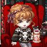 peetacopter's avatar