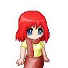 midnightmelody's avatar