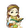 gaucherie's avatar