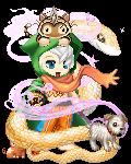Victius's avatar