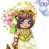 Terra ToyaSi's avatar