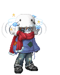 T-Neffy's avatar