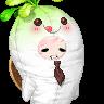 Mrs Lemonss's avatar