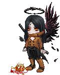 Darkness Diablo
