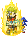 peacin's avatar