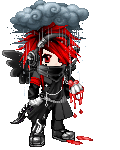 Apocalypticist 's avatar