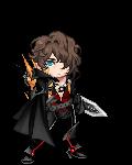 Regis Lucis 's avatar