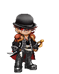 Strifer Garuwashi's avatar