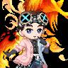 Terra von Askom's avatar