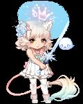 TenTen9622's avatar