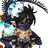 Ajuran's avatar