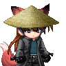 Noyh's avatar