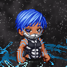 zeromus1st's avatar