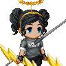 GoddessOfDarkness92's avatar